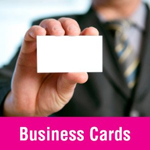 business-card-printing-home