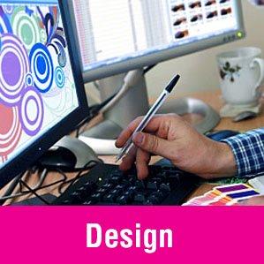 design-home