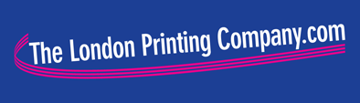 The-London-Printing-Company-Logo-250px