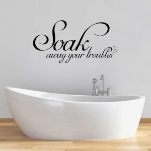 Soak-Away-Your-Troubles-Wall-Art-600x600