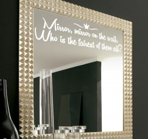mirror-on-the-wall-decal-7385