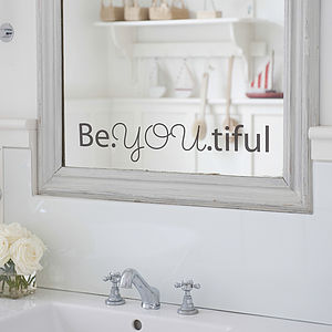 preview_beyoutiful-mirror-sticker