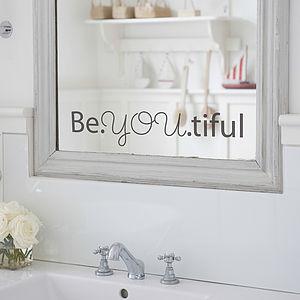 preview_beyoutiful-mirror-sticker