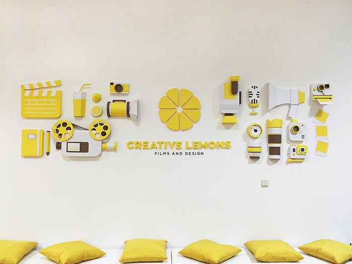 18-papercraft-creations
