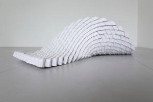 Redefining Paper Helix James Donegan