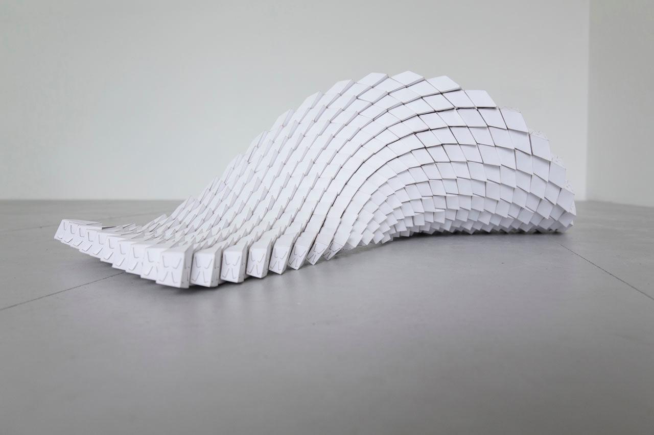 redefining-paper-1-helix-james-donegan