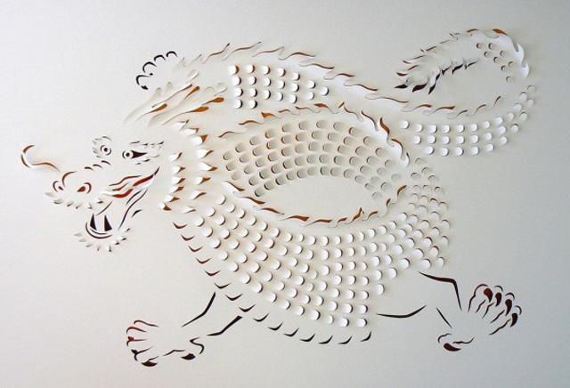 tsa_art_lisa_rodden_dragon