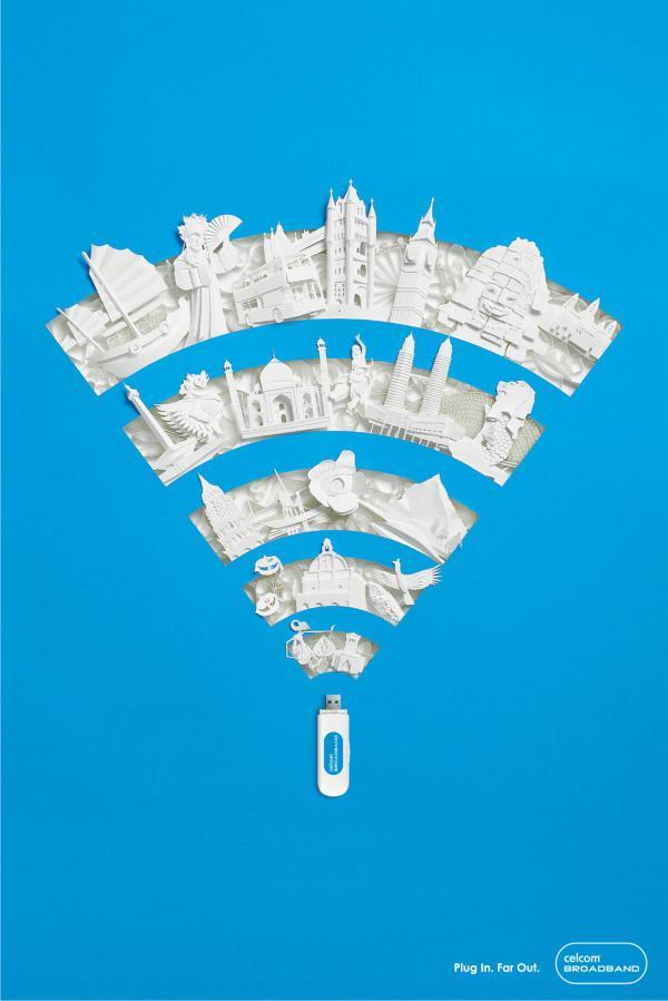 celcom-broadband-coverage-small-86665