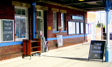 banner-repeater-hackney-downs-station-007