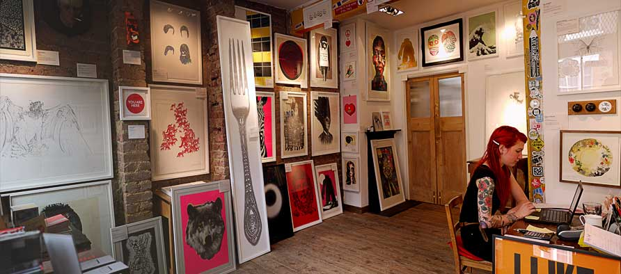 nelly-duff-gallery-interior-wide