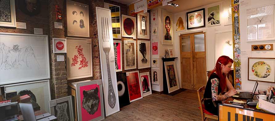 nelly-duff-gallery-interior-wide