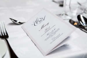 hotel-menu-printing-services