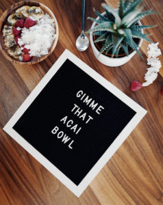 restaurant-sign-printing