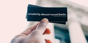 business-card-printing-services